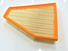 HVAC Heating Ventilation zx MAHLE Cabin Air Filter for 2007-2008 BMW 328xi