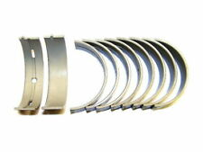 MAIN DNJ Engine Components MB649 BEARINGS