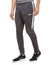 Nike Academy Pantalones Hombre Talla XL Ref.C372