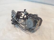 Yamaha Motorcycle ABS Pumps & Components for Yamaha for sale