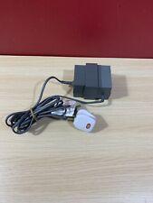 Sinclair ZX Spectrum 128k Plus 2 (+2) Official Power Supply Unit