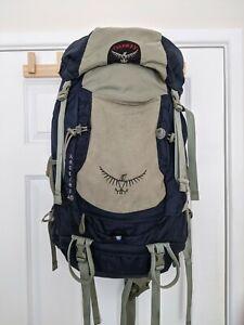 Osprey Kestrel 48 litre backpack
