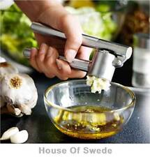 IKEA Stainless Steel Cooking Utensils