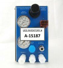 Idi Integrated Designs Cam-E-2S Photoresist Chemical Assist Module Working Spare