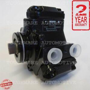 Dieselpumpe 0445010217 Mercedes-Benz M-Klasse ML 270CDI 1999-2005 163 PS