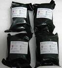 PerfectCare Pure Cartucho anti cal. FILTRO PHILIPS GC7620 GC7635. ANTICAL GC004