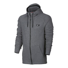 f597c1d3aebb Big   Tall Hoodies   Sweats for Men for sale