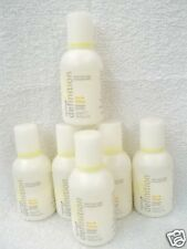 ORIG Goldwell Definition DRY & PORUS Dry Hair Shampoo (Lot of 6 Bottles) 1.6 oz!