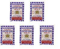 Agar Agar Powder - Telephone Brand - 5 pack - ships from USA