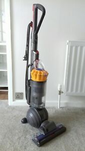 Dyson Dc40  ball Vacuum- Serviced,Tested☆Refurbished☆WARRANTY☆