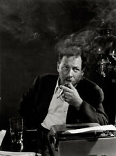 Tennessee Williams UNSIGNED photograph - L2067 - American playwright