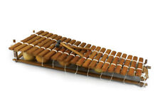Balafon Full: 18-21 Keys Delivery In About 8 Days USA Backorder