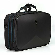 "Mobile Edge Alienware Vindicator Carrying Case [Briefcase] for 17.3"", Notebook,"