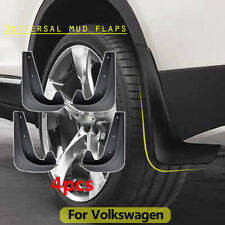 XUKEY Mudflaps Mud Flaps Mudguard For VW Up Gol Ameo Fox Vento Splash Guards