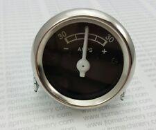 CASE IH/International Harvester Ammeter 30 Amps
