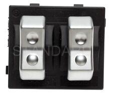 Door Power Window Switch-Window Switch Standard DS-1134 fits 88-93 Dodge Dakota