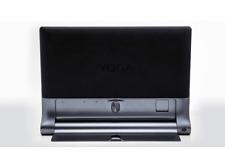 Lenovo Yoga Tablet YT3-X90F tablet Intel® Atom™ x5-Z8550 64 GB Negro