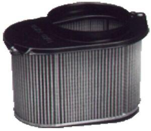 EMGO Suzuki: VS700 VS750 VS800 Intruder (rear) Air Filter 12-93832 Paper 78-9515