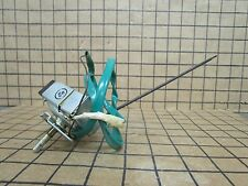 Tappan Range Thermostat  3131964  EA19P-110-36  722T069P04F  **30 DAY WARRANTY