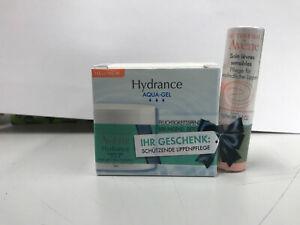 Avène Hydrance Aqua-Gel & Lip Care 50ml, Pzn- 14371125