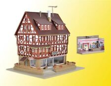 VOLLMER 47693 Piste N, Boutique avec Design d'intérieur # in #