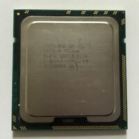 Intel Xeon X5675 3.06 GHz 6-Core 12M Processor LGA1366 SLBYL 95W CPU