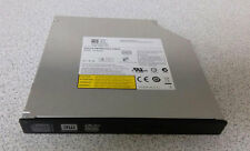 DELL Inspiron 1440 1750 DVD±RW BURNER TS-L633/GT10N SATA NO FRONT PLATE Tested