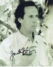 JONATHAN HYDE - Signed 10x8 Photograph - FILM - ANACONDA