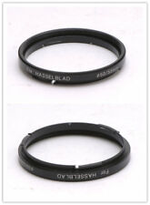 B50 to 55mm Filter Adapter Ring For Hasselblad Camera Photo Accessories