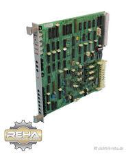 ABB Robotics Board Modul DSQC 104 YB161102-AE/7 DSQC104