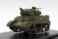 Hobby Master 1/72 Scale HG4914 - M8 Howitzer Motor Carriage
