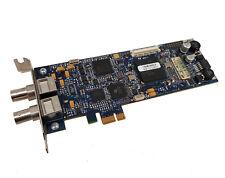ViewCast Osprey 700e HD RED930019902 700eHD PCIe Video Capture Card 94-00199-02