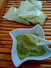 San Pedro polvere Powder of San Pedro  50 grammi