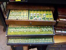 Elgin Watch Parts  Many Calibers Choose One              Lot #1