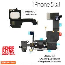 Pièces hauts parleurs Apple iPhone 5c pour téléphone mobile