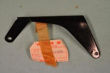 NOS Honda MR50 K0-K1 Chain Guard Case, MR 50