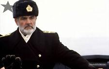 Russian Navy Soviet Cossack Trapper Fur Ushanka Winter Genuin Wool Size 60 (xl)