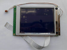 """NEW LCD SCREEN PANEL For SP14Q002-A1 5.7"""" 320*240 SP14Q002A1"""