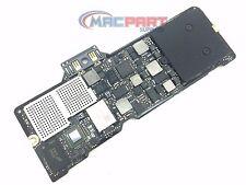 """Logic Board 1.2GHz M-5Y51 8GB 512GB SSD for 12"""" MacBook Retina Early 2015 ,A1534"""