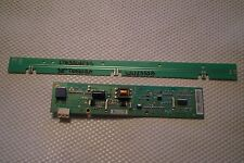 "LED Driver Board SSL320_0D3A FOR LTA320AP33 FROM Toshiba 32W1333B 32"" LED LCD TV"