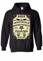 Ello Labyrinth The Worm /'Ello Cult Music Men Women Unisex Sweatshirt Hoodie 2326