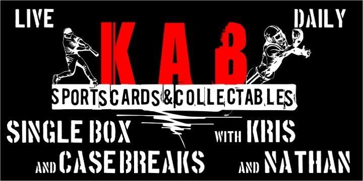 kabsportscards