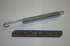 Sherco trials 2011 2012 2013 14 2015 hop up fuel tank filler cap ally topper lid