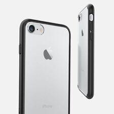 Spigen Mobile Phone Hybrid Cases for Apple