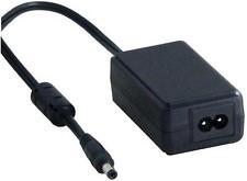 Adaptadores de corriente universal 5V para TV y Home Audio