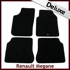 Renault Megane 1996 1997 1998 1999 2000...2002 Tailored LUXURY 1300g Car Mats