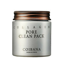 [Coibana] Collagen Pore Clean Pack 100g, 3.52oz.