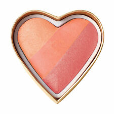 Too Faced SWEETHEARTS PERFECT FLUSH BLUSH in Sparkling Bellini ~ New in Box