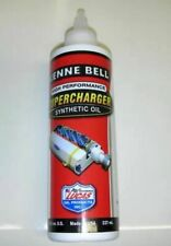 Kenne Bell Superchargers & Parts for sale | eBay