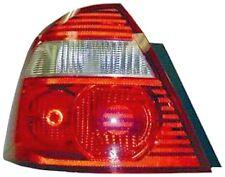 Tail Light-Assembly Left Dorman 1611496 fits 2005 Ford Five Hundred